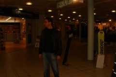 2008.11.15 - Stand Migros