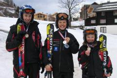 gstaad030307